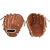Mizuno 12.5'' Pro Select Fastpitch Glove 2018