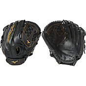 Mizuno 12.5'' MVP Prime Series Fastpitch Glove