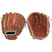 Mizuno 12'' Pro Select Fastpitch Glove 2018