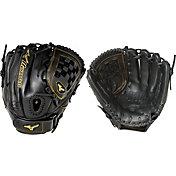 Mizuno 12'' MVP Prime Series Fastpitch Glove