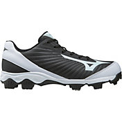Mizuno Women's 9-Spike Advanced Finch Franchise 7 Softball Cleats