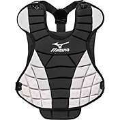 Mizuno Women's 13-14'' MSCPW1300 Fastpitch Chest Protector