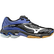 Mizuno Women's Wave Lightning Z2 Volleyball Shoes