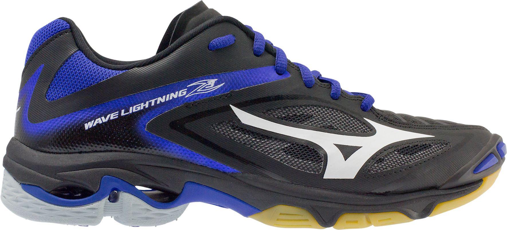 Zapatos Mizuno Voleibol Para Las Mujeres MnwB2aGb73