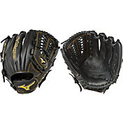 Mizuno 11.5'' Youth MVP Prime Future Series Glove