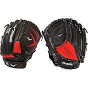 Mizuno 11.5'' Youth Prospect Paraflex Series Glove