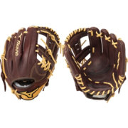 Mizuno 11.75'' Youth Franchise Series Glove