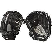 Mizuno 11.75'' Youth Prospect Paraflex Series Glove