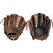 Mizuno 12.25'' Youth Classic Future Series Glove