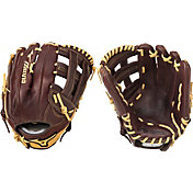 Mizuno 12.5'' Youth Franchise Series Glove