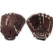 Mizuno 12.5'' Franchise Series Fastpitch Glove