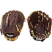 Mizuno 12'' Youth Franchise Series Glove