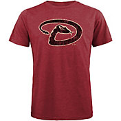 Diamondbacks Men's Apparel