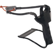 Marksman Pocket Hunter Slingshot