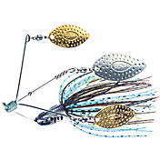 Molix Lover Spinnerbait Lure