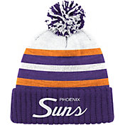 Mitchell & Ness Men's Phoenix Suns Cuffed Knit Hat