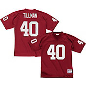 Mitchell & Ness Men's 2000 Home Game Jersey Arizona Cardinals Pat Tillman #40