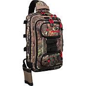 Mossy Oak Sling Tackle Bag