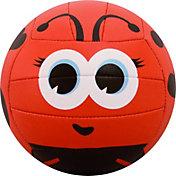 Molten Ladybug Mini Volleyball