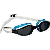 MP Michael Phelps Women's K180 Swim Goggles