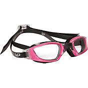MP Michael Phelps Women's Xceed Swim Goggles