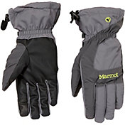 Marmot Men's Connect On Piste Insulated Gloves