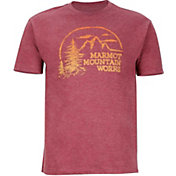 Marmot Men's Halation T-Shirt