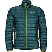 Marmot Men's Featherless Insulated Jacket