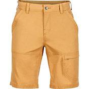 Marmot Men's Saratoga Shorts