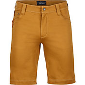 Marmot Men's West Ridge Shorts