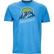 Marmot Men's Pikes Peak T-Shirt