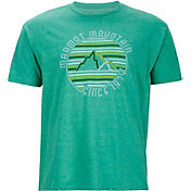 Marmot Men's Purview T-Shirt