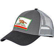 Marmot Men's Republic Trucker Hat