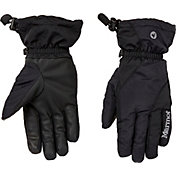 Marmot Women's Connect On Piste Insulated Gloves