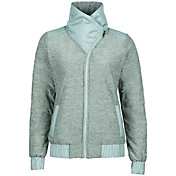 Marmot Women's Elsee Insulated Jacket