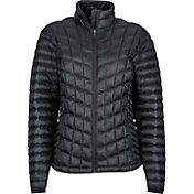Marmot Women's Featherless Insulated Jacket