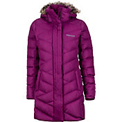 Marmot Women's Strollbridge Down Jacket