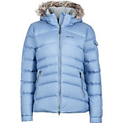 Marmot Women's Ithaca Down Jacket