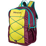 Marmot Youth Arbor Backpack
