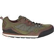 Merrell Men's Burnt Rock Low Casual Shoes