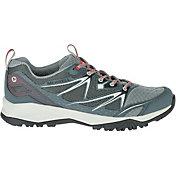Merrell Men's Capra Bolt Air Hiking Shoes