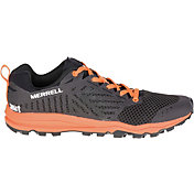 Merrell Men's Dexteriy Tough Mudder Trail Running Shoes