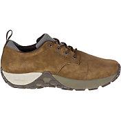 Merrell Men's Jungle Lace AC+ Casual Shoes