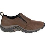 Merrell Men's Jungle Moc Nubuck Casual Shoes