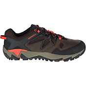 Merrell Men's All Out Blaze 2 Hiking Shoes