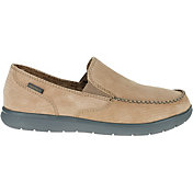 Merrell Men's Laze Moc Casual Shoes