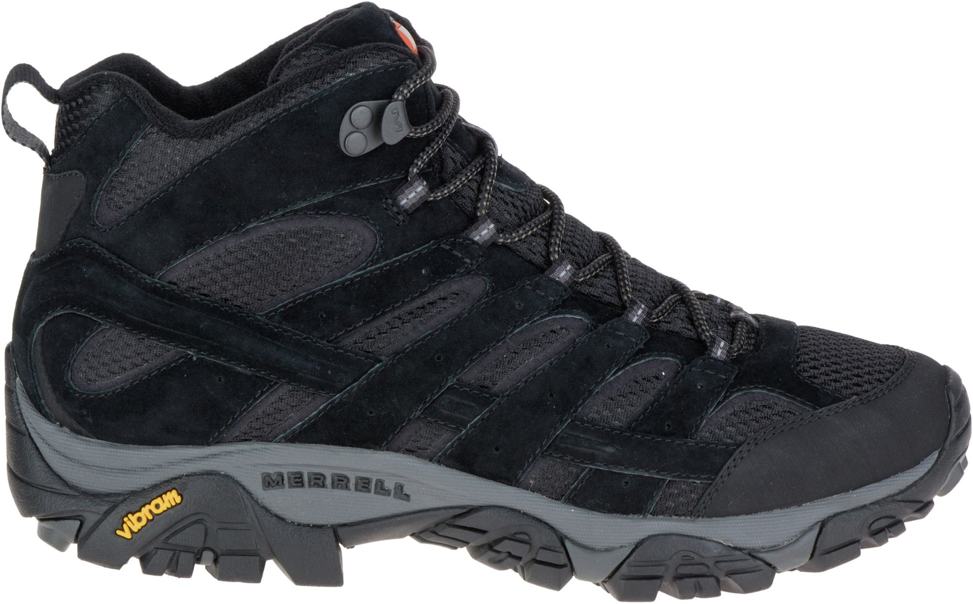 Merrell Hiking Boots & Shoes | DICK's Sporting Goods