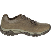 Merrell Men's Moab Adventure Lace Hiking Shoes