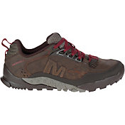 Merrell Men's Annex Trak Low Hiking Shoes