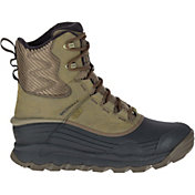 Merrell Men's Thermo Vortex 8'' 400g Waterproof Winter Boots
